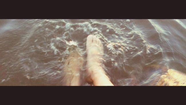 Relaxing Check This Out Hello World Enjoying Life Followforfollow F4F Followmeillfollowback Follow:)