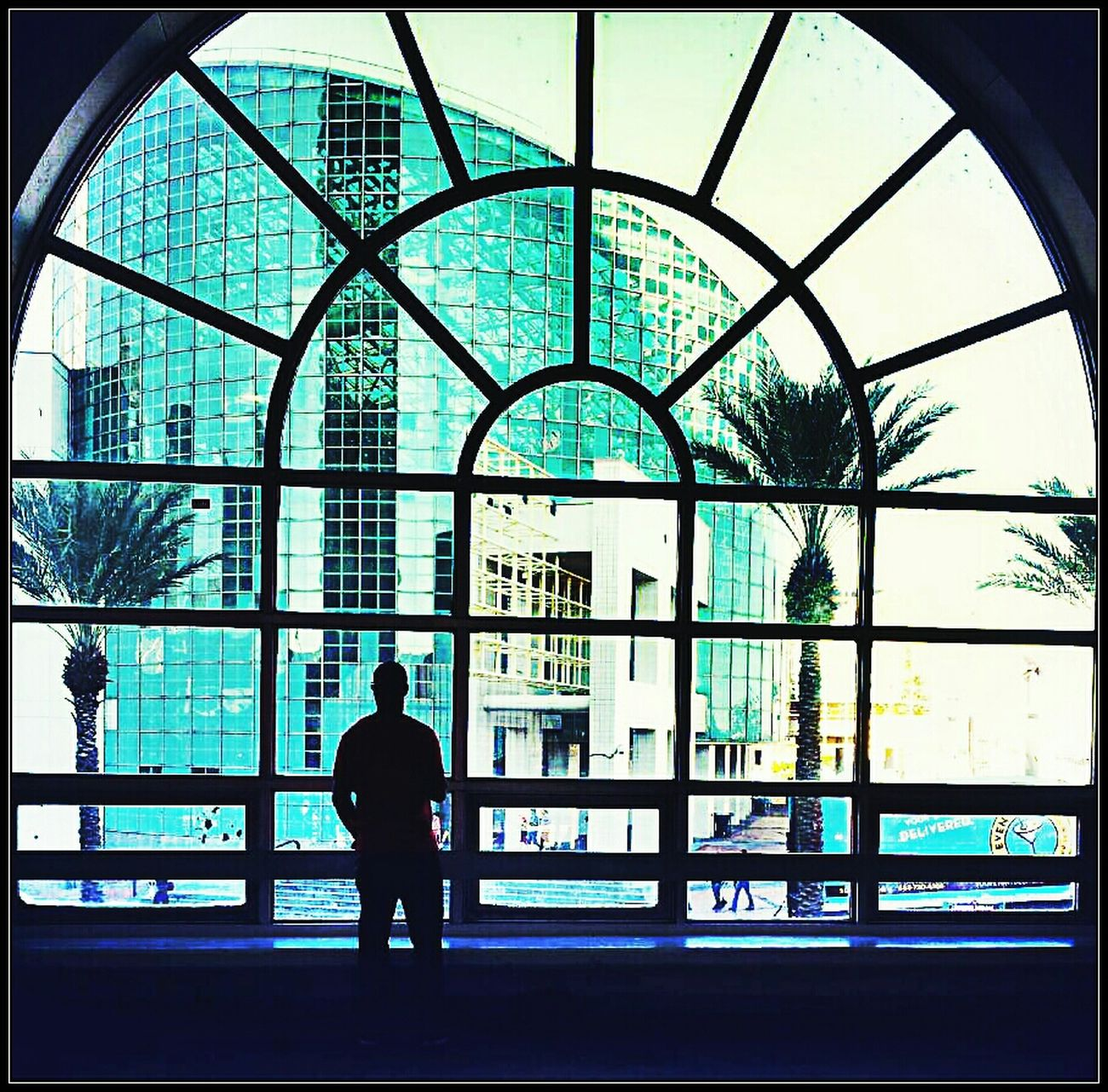Relaxing Reflection Streetphotography Glass Taking Photos Enjoying The View Blue Building Window Photography Jus Because