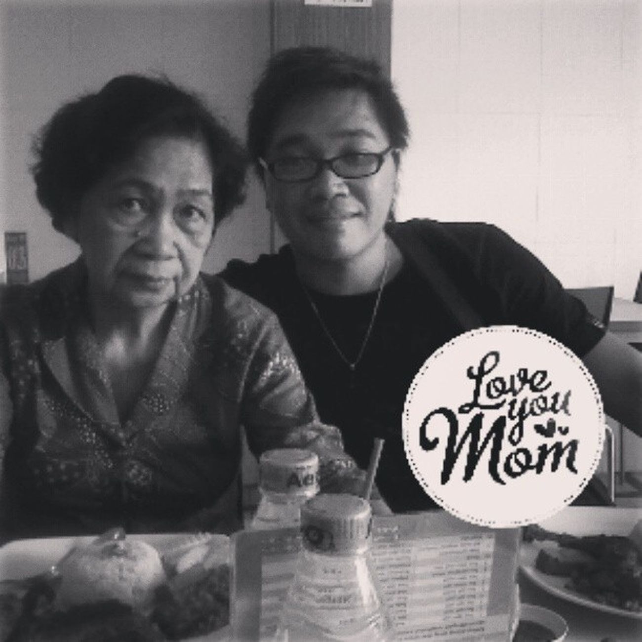 Miss my mom.. she is the best mom ever.. she is one of my prayer,,, so proud and grateful.. thanks Jesus i'm such of lucky man Mom Mymother Lovemom  Mother grateful