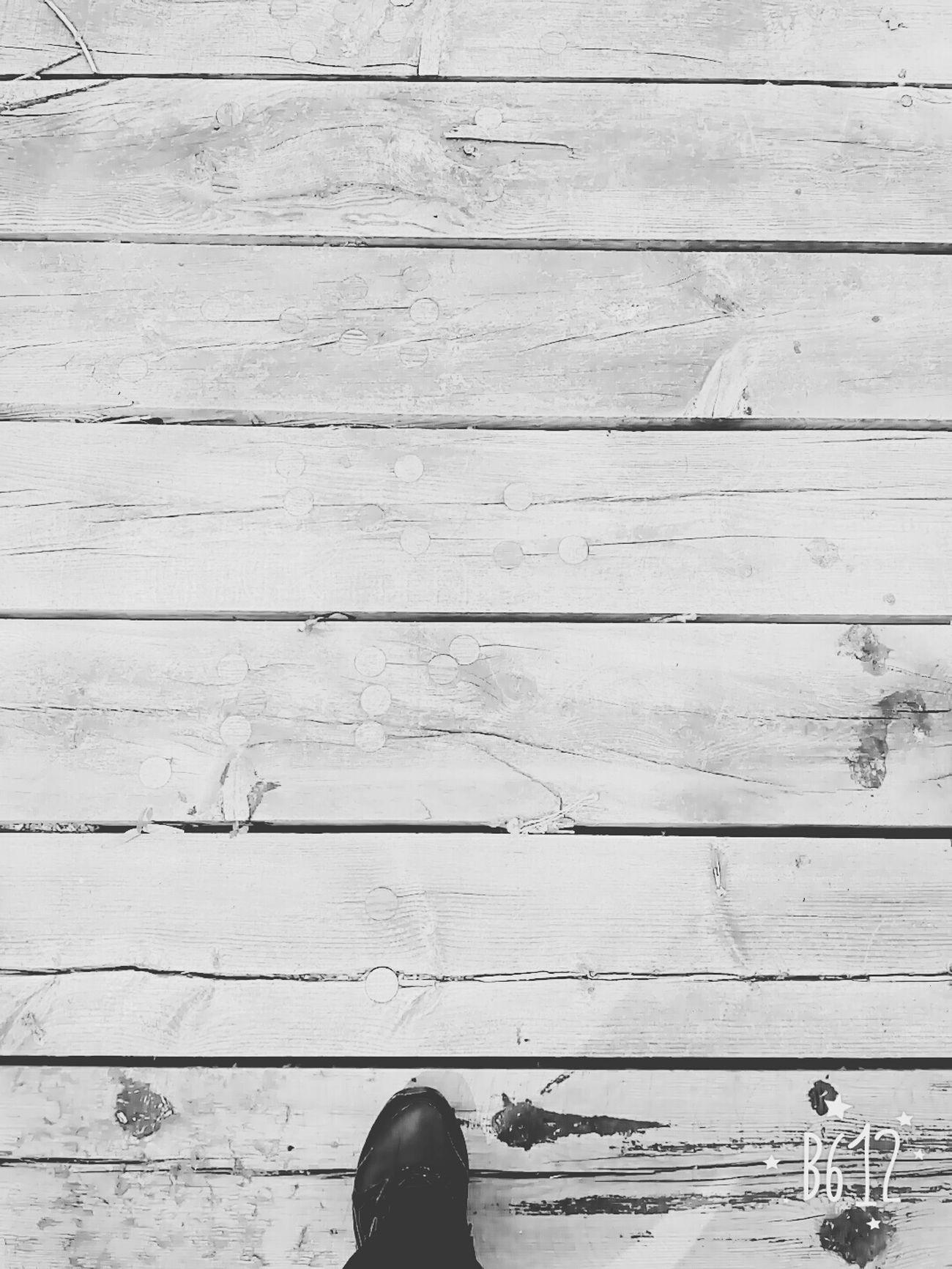 https://m.soundcloud.com/georgiamusic-1/hoizer-take-me-to-church 🎶🎵🎼🎹🎸🎤🎧 Hoizer TakeMeToChurch Listening Music Enjoying Life Happiness ♡ Eyeemphotography Blackandwhite Eye4blackandwhite EyeEmBlackAndWhite Loneliness