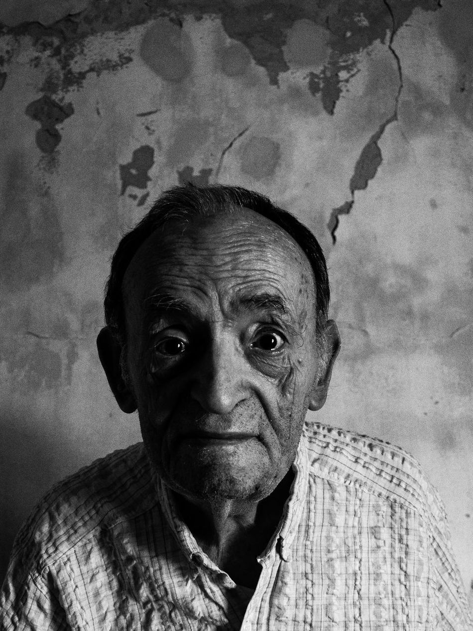 Beautiful stock photos of senior,  65-69 Years,  Abandoned,  Adults Only,  Argentina