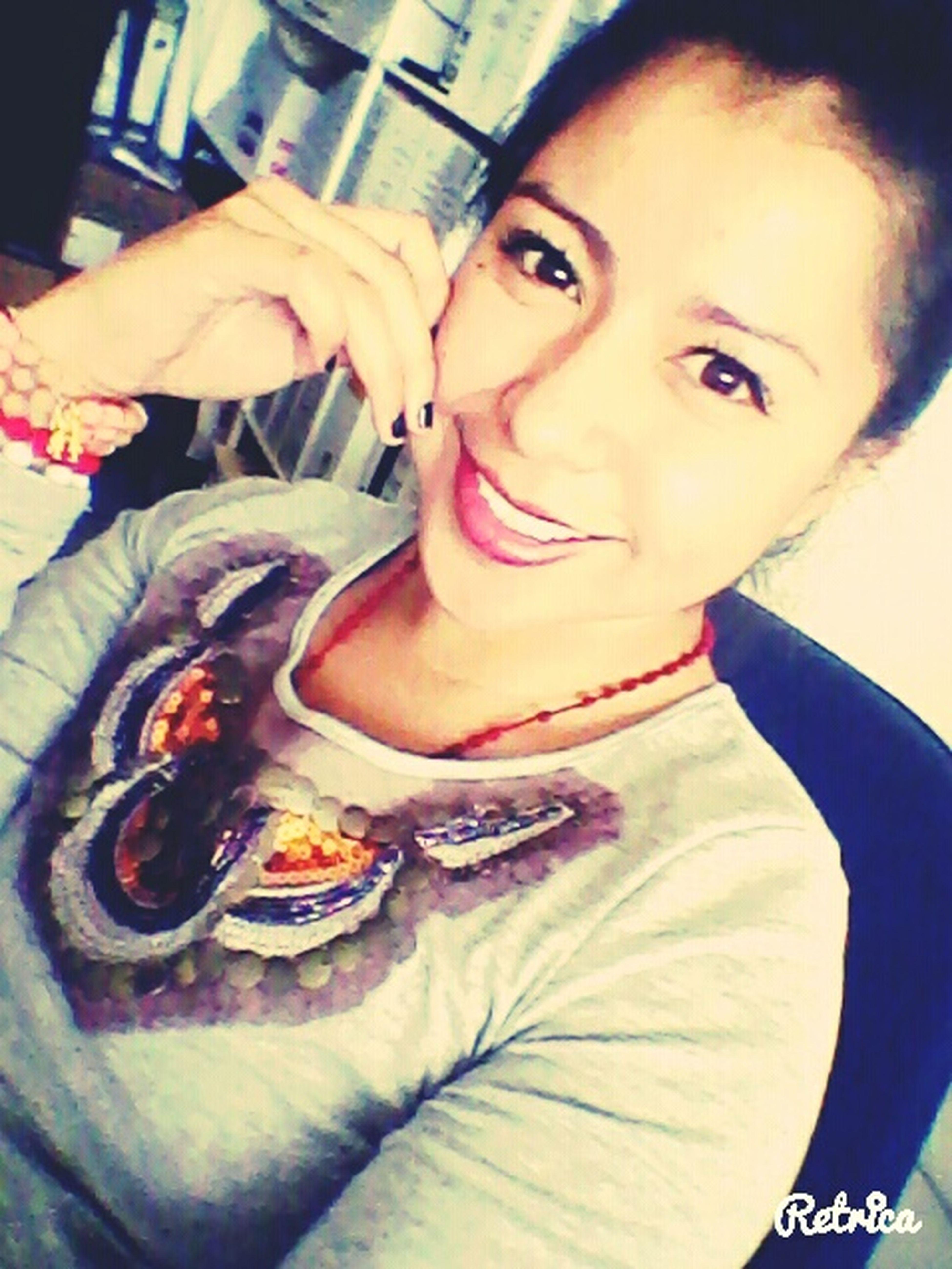 Work 📒☎
