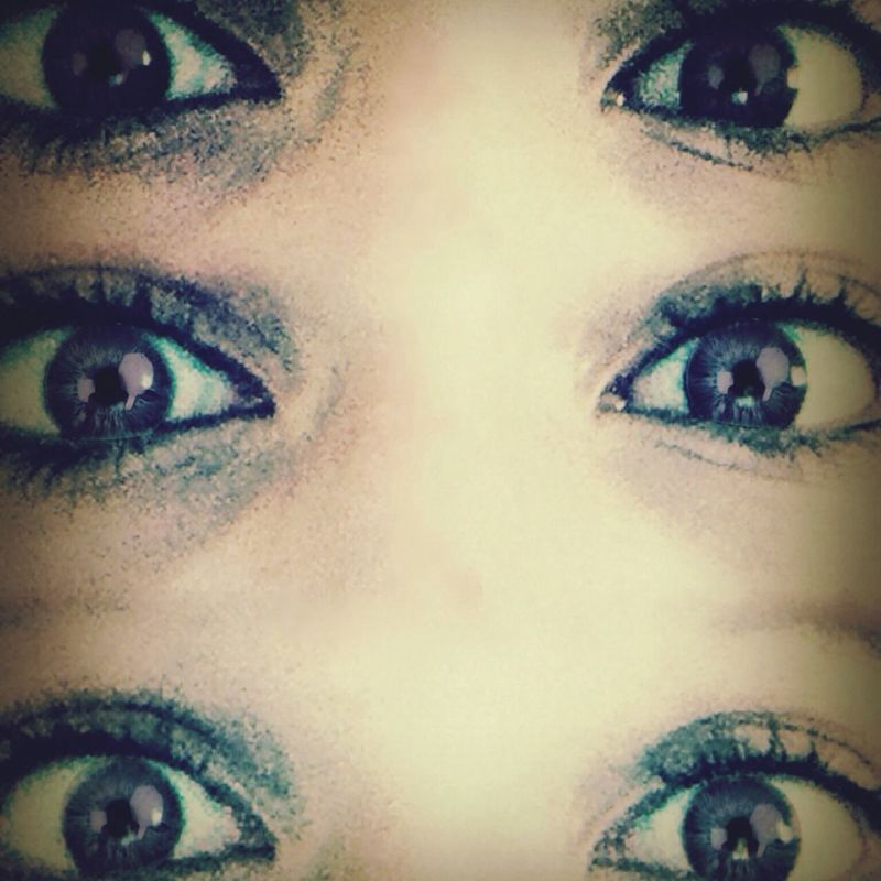 Eyesblues BlueEyes