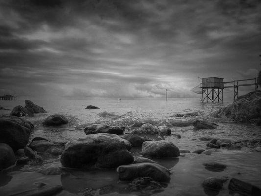 Photo by Cedric Blanchon