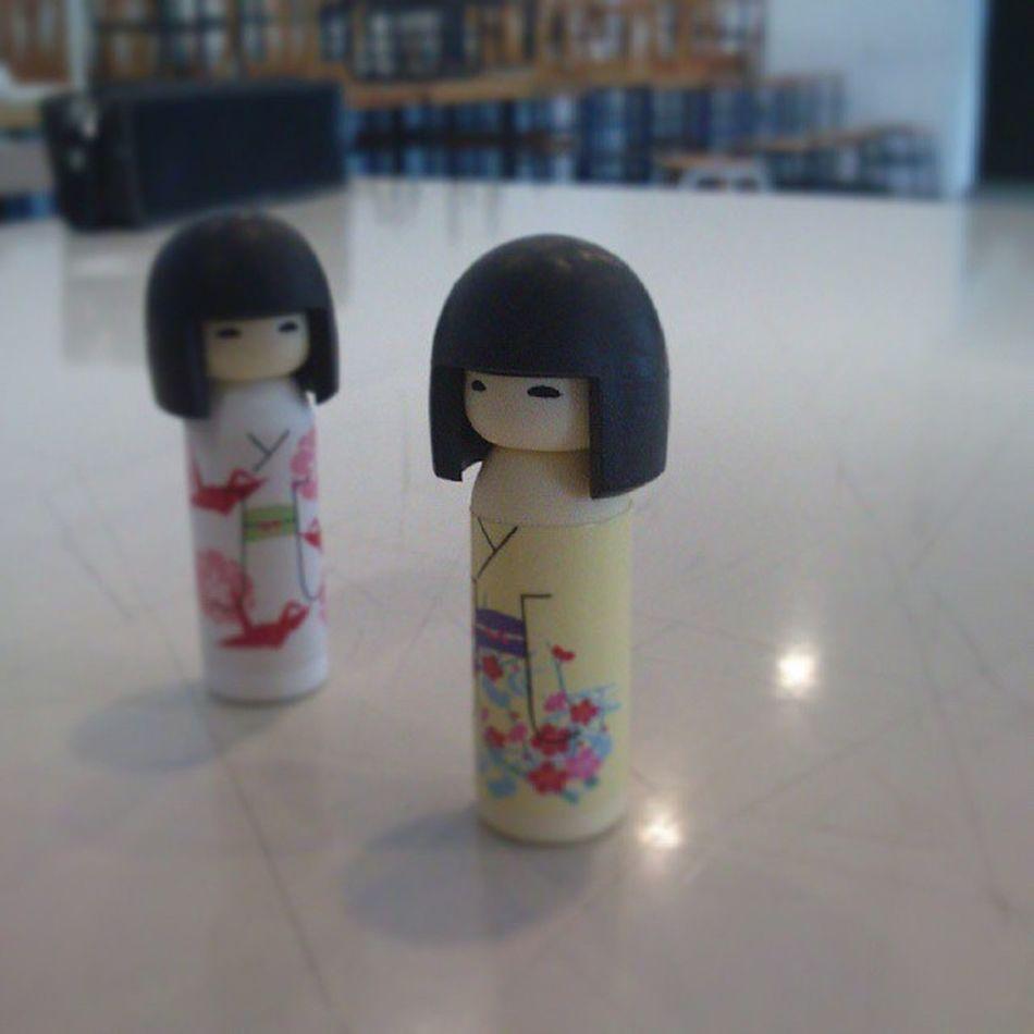 Silence... Japon Oasis Msgs ü TophaneiAmire Sergi Exhibition Japan Culture Gfarukunal Gift