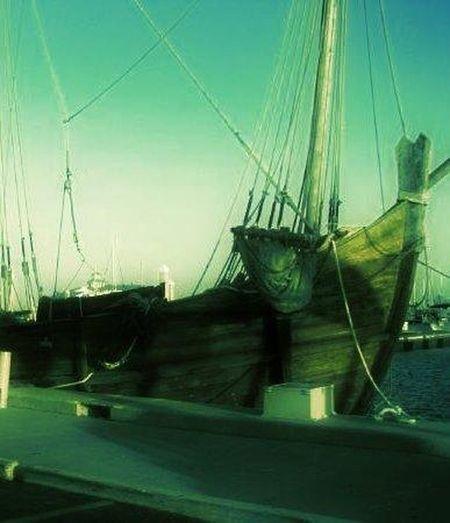 My PhOtography  Corpus Christi Taking Photos Boat