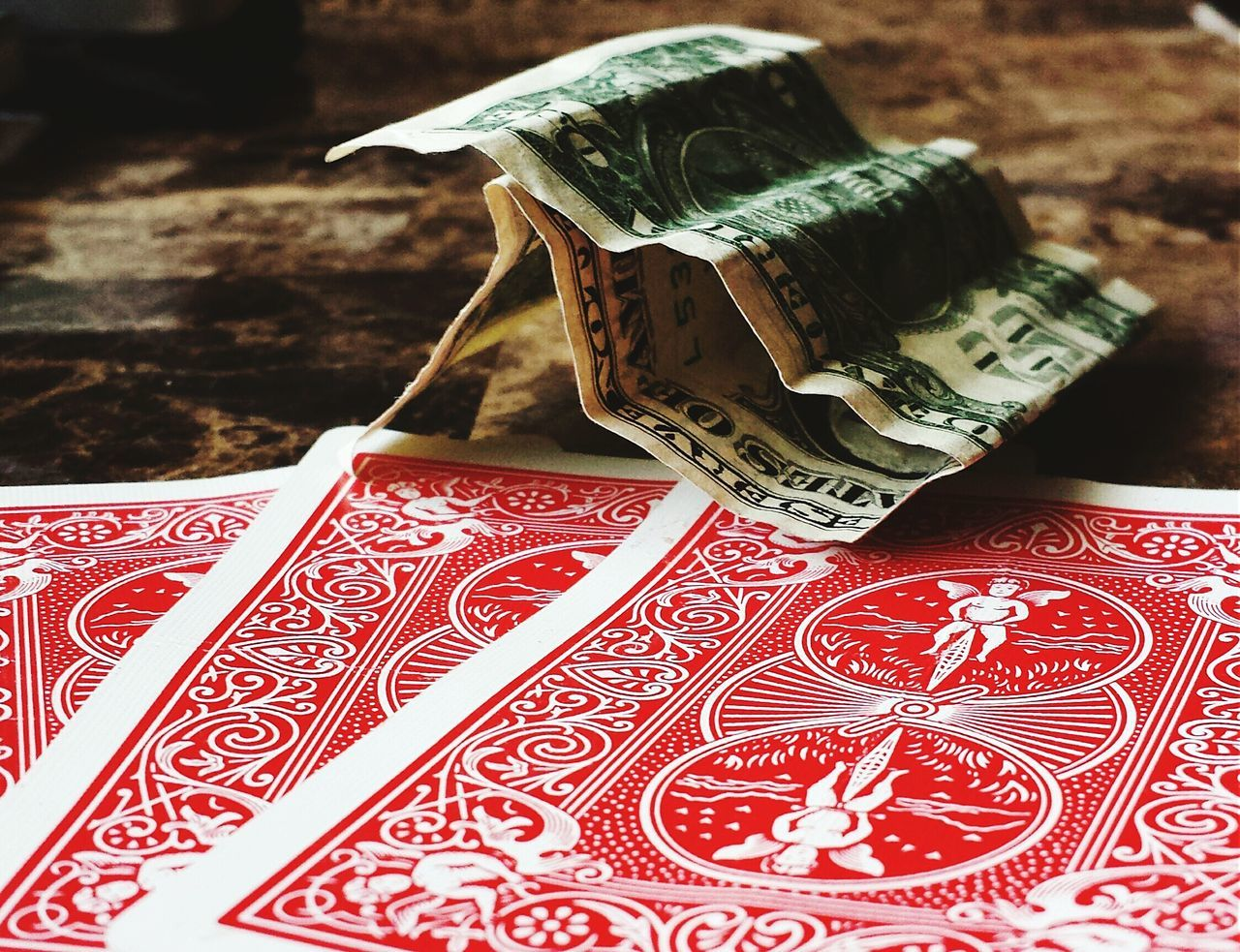 Taking Photos Check This Out Hanging Out Playing Cards
