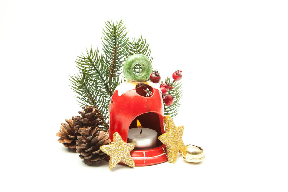 Beautiful stock photos of santa claus, Christmas Ornament, Close-Up, Cultures, Decoration