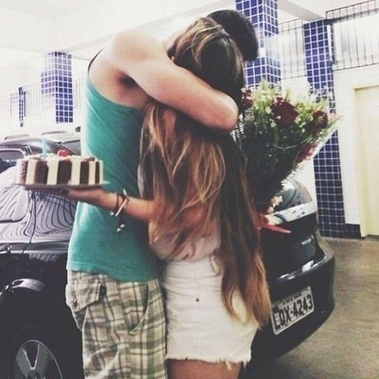 Love :3 Love ♥