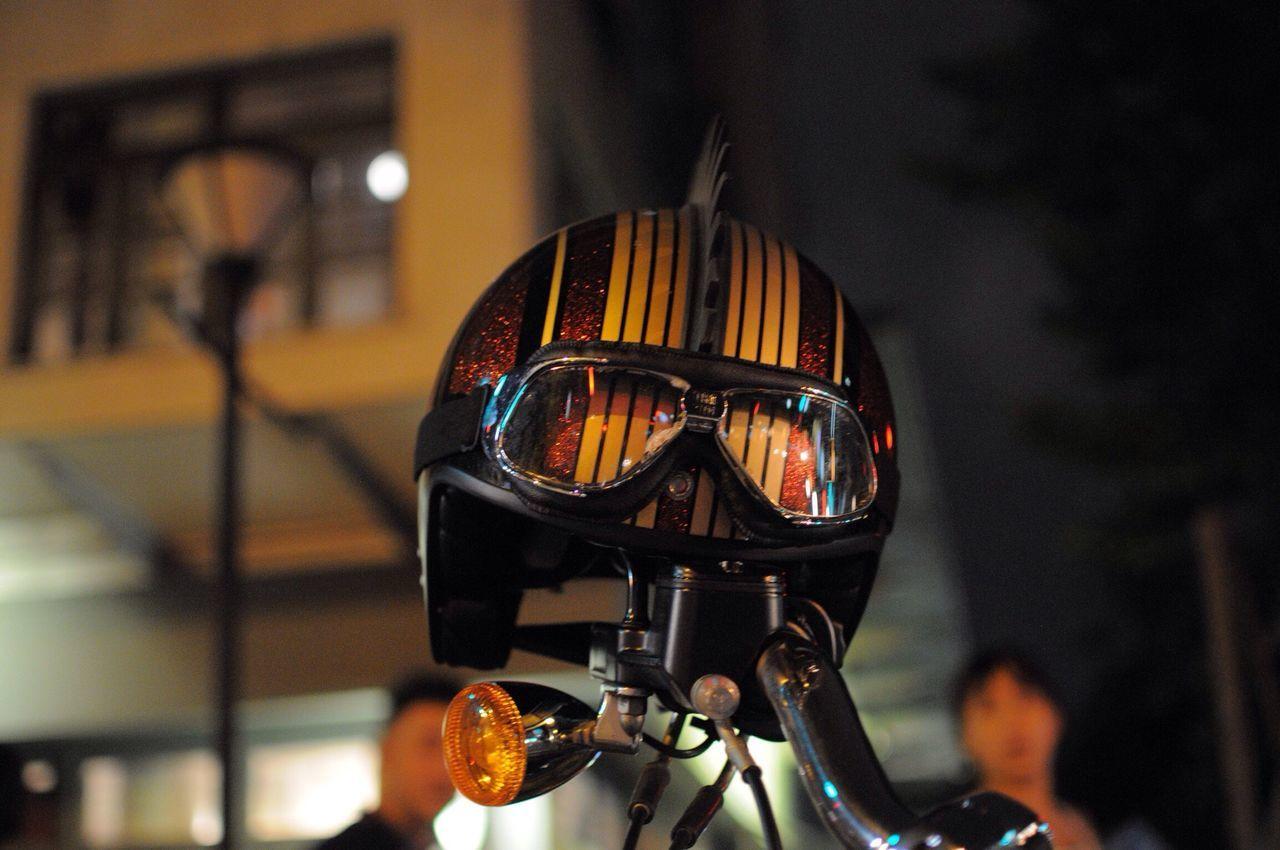 Beautiful stock photos of motorcycle, Building Exterior, China, Close-Up, Crash Helmet