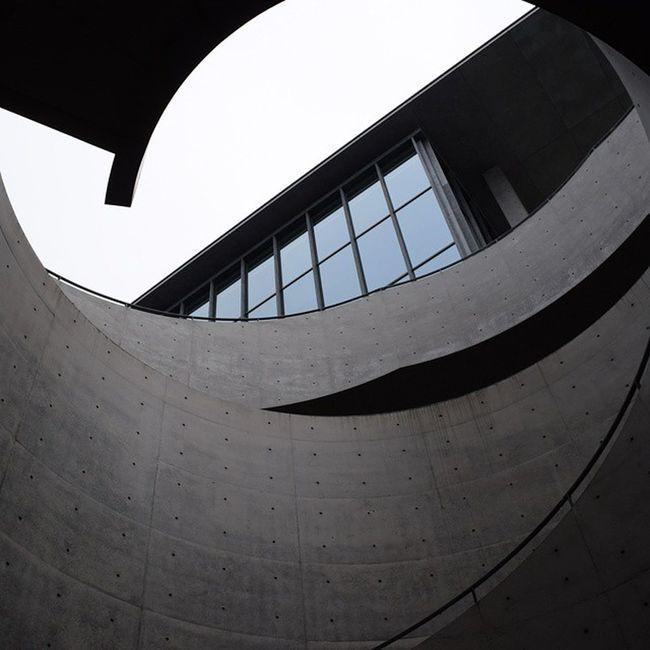 いいとこやったなー D5300 Nikon 兵庫県立美術館 写真好きな人と繋がりたい