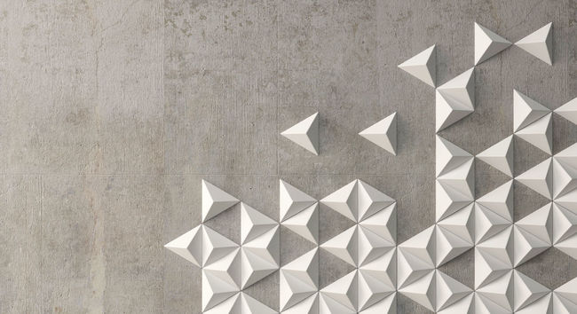 Abstract Architecture Architecture Art Close-up Concrete Design Getting Creative Gray Interior Interior Design Interior Views No People Pattern Pattern Pieces Pattern, Texture, Shape And Form Structure TakeoverContrast Wall Wall - Building Feature
