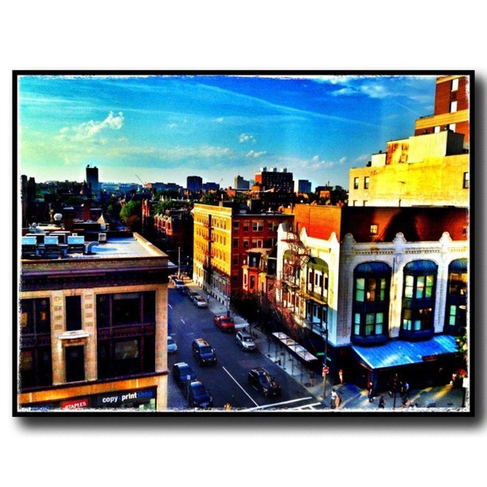 #boston #implus_daily #primeshots #photooftheday #insta_rox #instagood #jj #instadaily #igers #igersoftheday #love #instagramhub #instamood #Loadnvote #bestoftheday #jj_forum #instagramers #picoftheday #tbt #igdaily #webstagram #statigram #instatalent #a Instagood Statigram Instagramhub Webstagram Love Implus_daily Boston Instadaily Photooftheday Igersoftheday Picoftheday Instatalent TBT  Jj_forum Instamood Primeshots Bestoftheday Loadnvote Igers Insta_rox IGDaily Augustphotoaday Jj  Instagramers