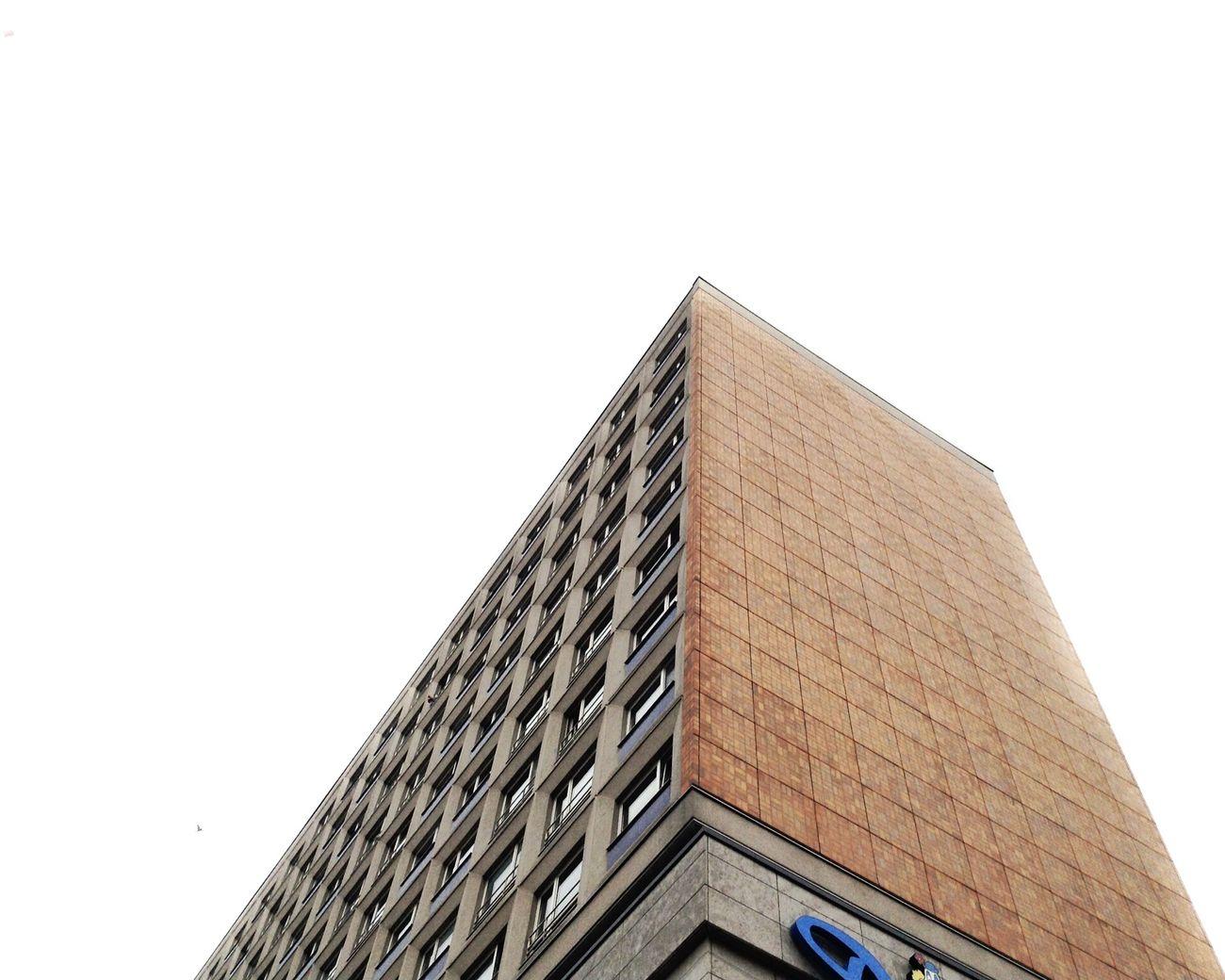 Urban Urban Geometry Urbanphotography Architectural Detail Minimalism Minimal The Architect - 2015 EyeEm Awards