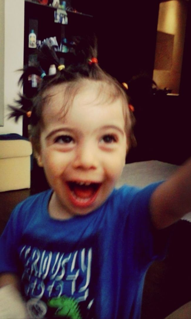 girl, boy or miley cyrus? Miley Cyrus ❤ Bae  My Godson❤ Love♡