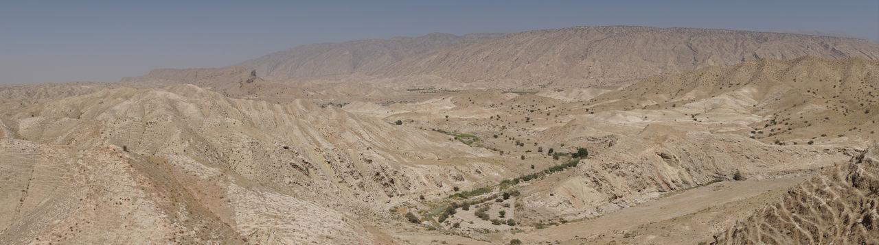 Landscape of Khuzestan Province, Iran, Asia ASIA Beauty In Nature Central Asia Desert Iran Khuzestan Landscape Outdoors Panorama Persia Scenery Scenics Silk Road Tourism Tourist Destination Travel Travel Destination Travel Destinations