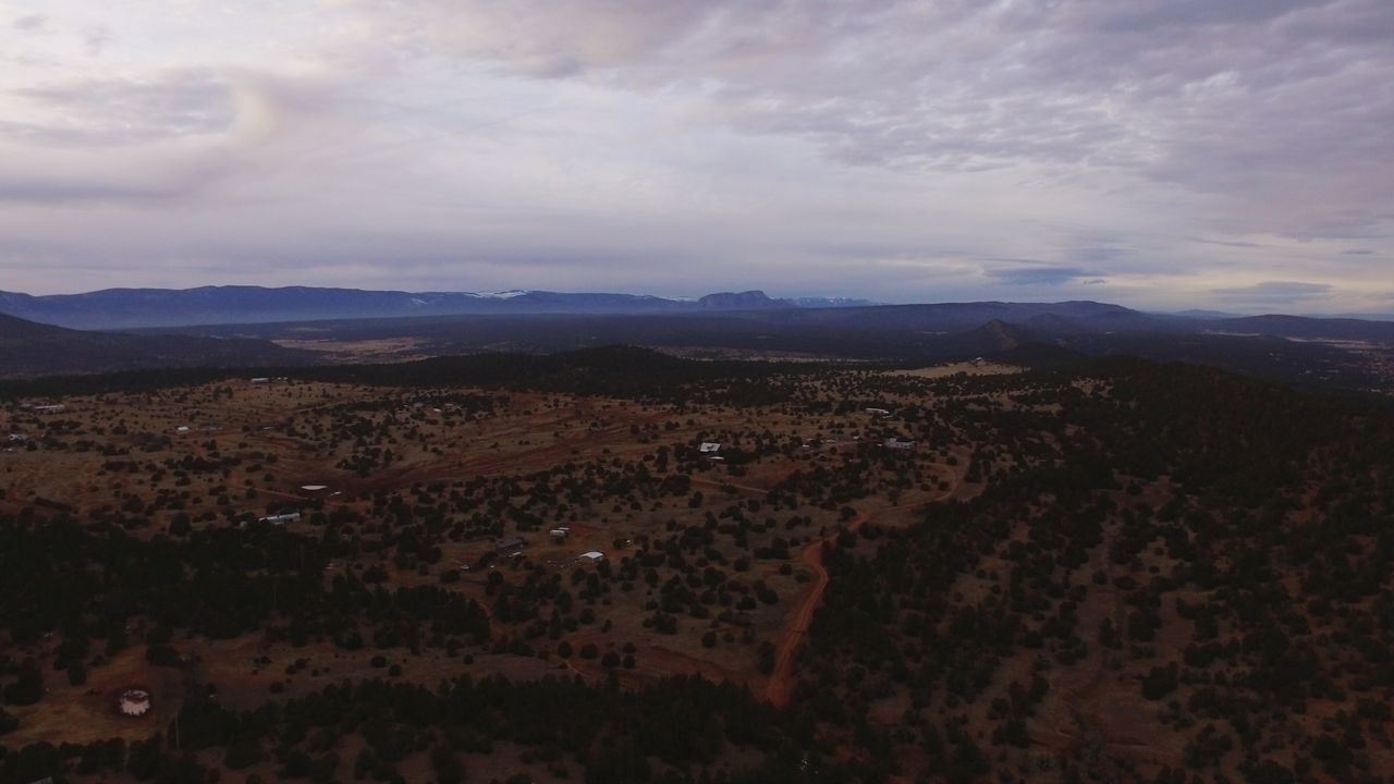 Landscape High Angle View Tranquil Scene Scenics Rural Scene Mountain Peak Drone  NewMexicoTRUE Dji Global Aerial View Newmexicoskys Newmexicophotography Newmexicoskies DJI Phantom 3 Newmexicomountain Flying Air Vehicle Cold Temperature Newmexicosunset