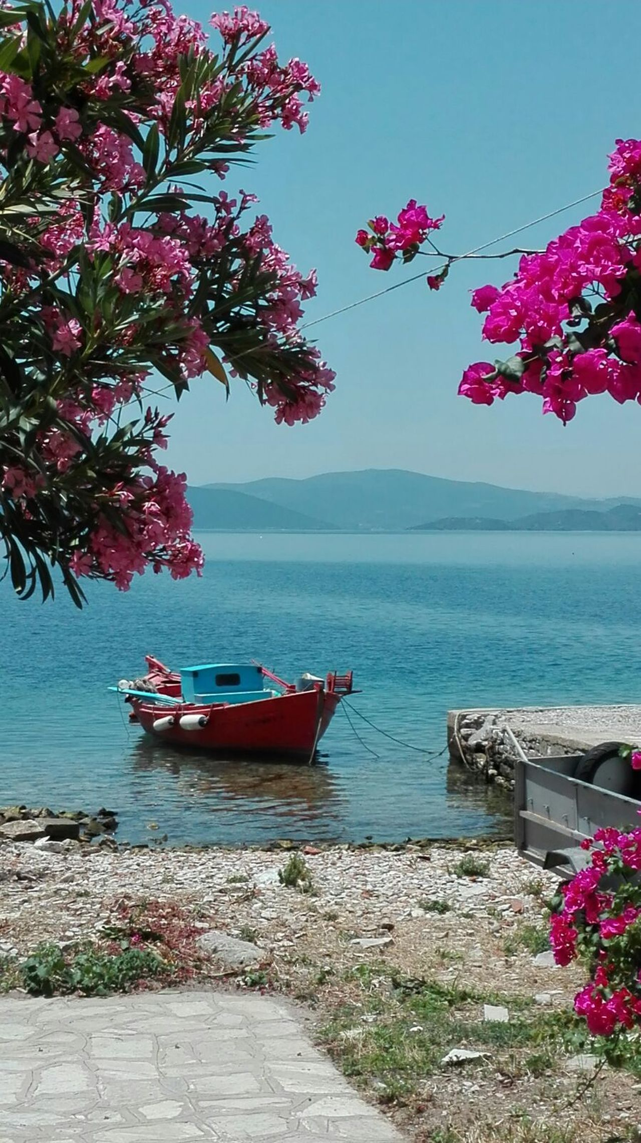 Somewhere In Greece Hanging Out Taking Photos Relaxing Time Hello World Enjoying Life