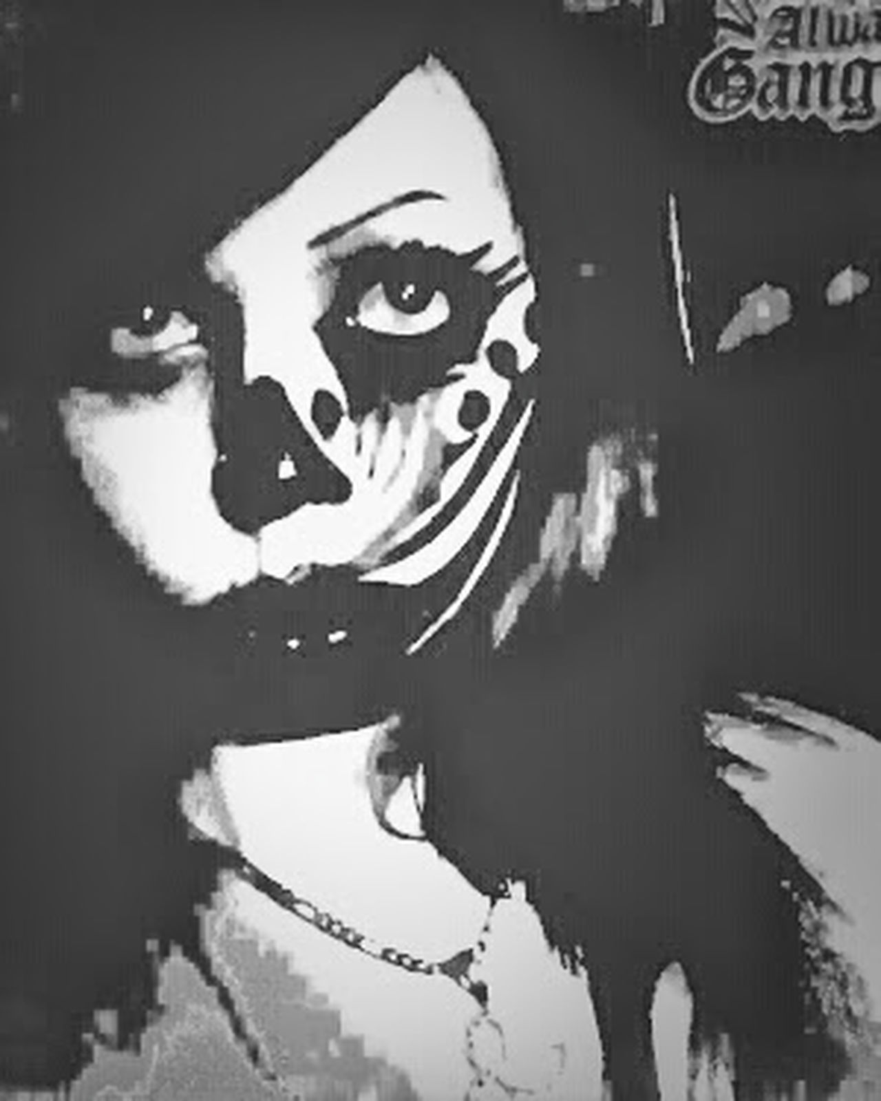 Me Juggalo Pride Juggalette Killer Clowns Cheese! Tucson Life Different Taking Photos Enjoying Life Hello World Picturing Individuality That's Me ExpressYourself People Of EyeEm Faces Of EyeEm Rugged Beauty Juggalolife Juggalofamily