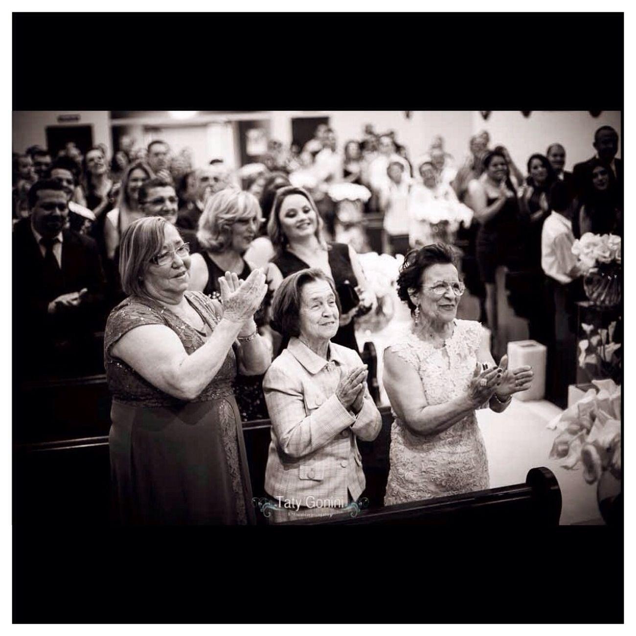 Familia Weedding Casamento Noiva Tatygoninifotografa
