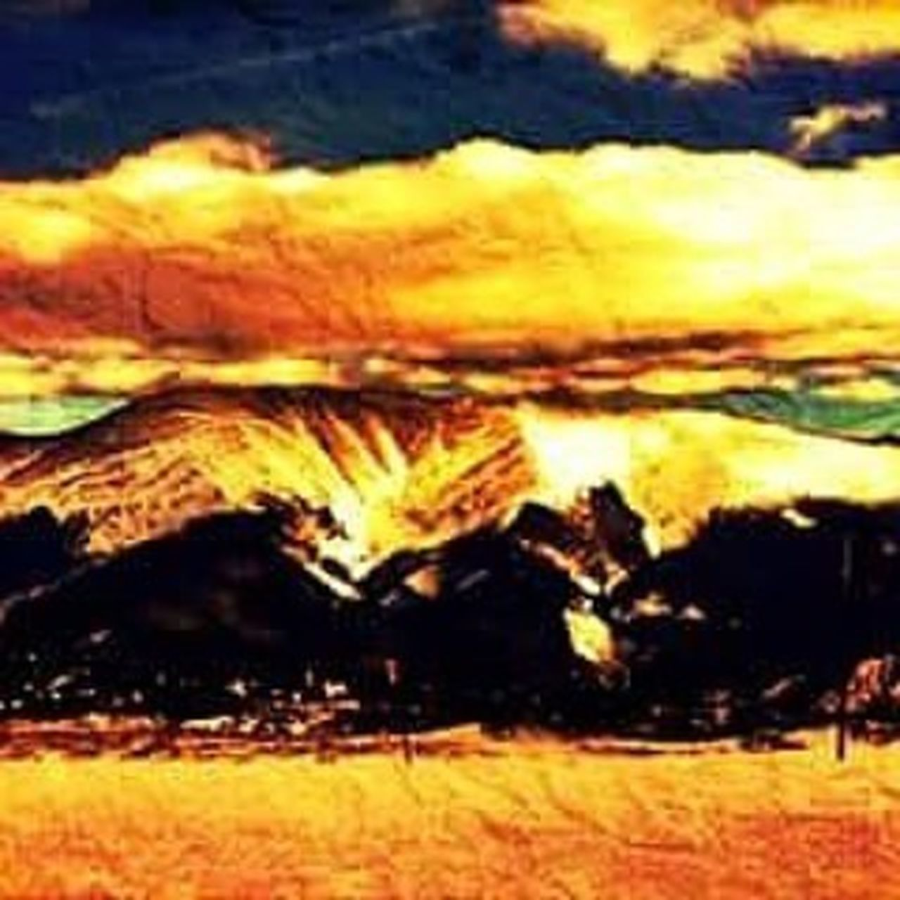 Mountain Mountains Mountainrange Skiing Ski Skiingislife Snow Snowboarding Winterpark Wild Heavyedits Photoedit Paper Fence Mountainface Coloradoskicountry Colorado Sky Skyporn Clouds Perfectlighting Gnat Photo Like4like Followforfollow awesome Damn imgood