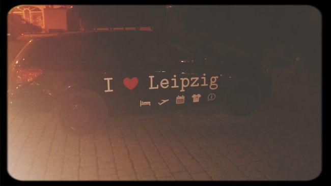 LoveLeipzig