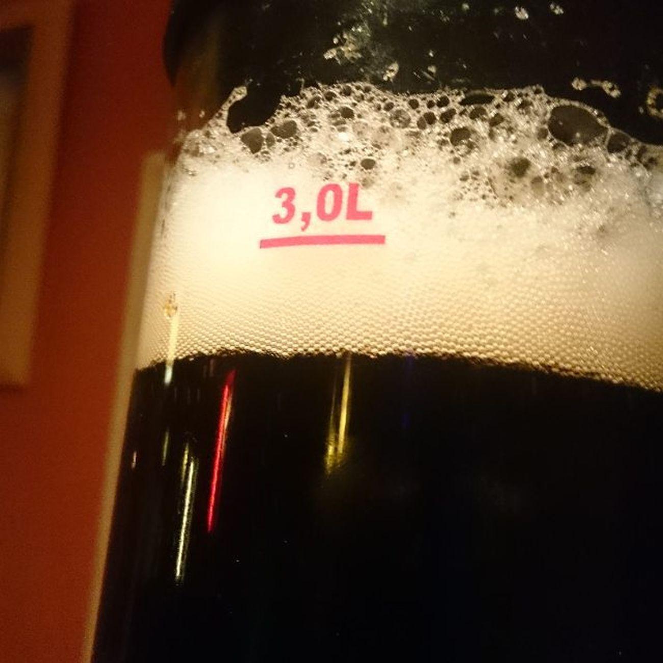 3 литра тёмного калининград