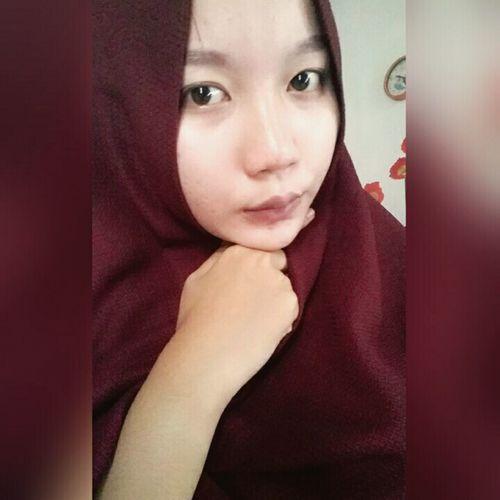 Hijab That's Me First Eyeem Photo