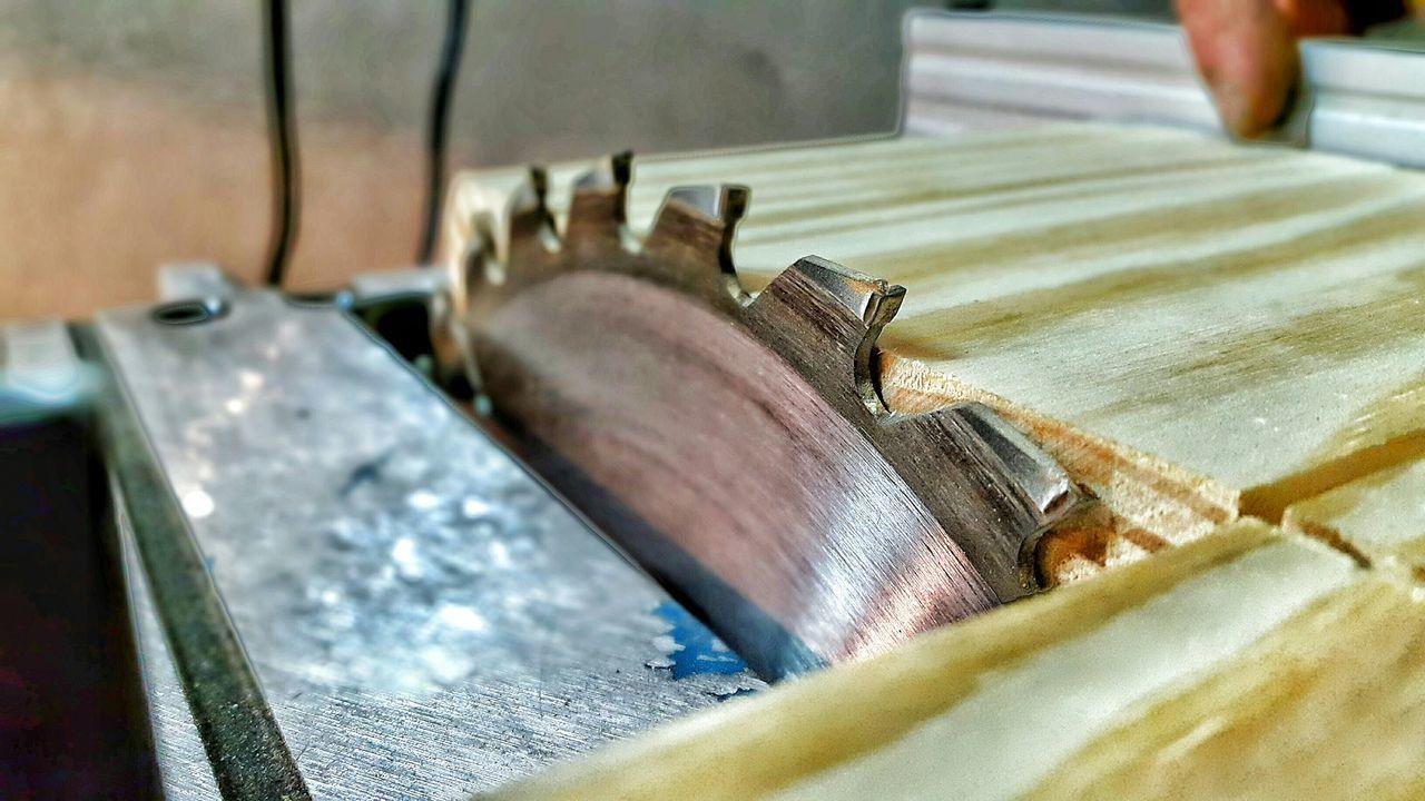 Saw Tools Tool Sierra Sierra De Banco Circular Saw
