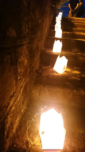 Stairways Eyem Stairways Stone Steps Light And Shadow Light In The Darkness Warmth Lead The Way Pathways