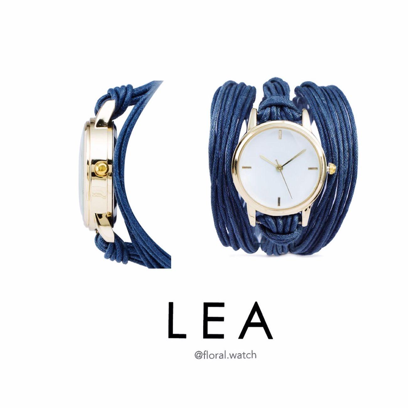 Lea ❤️