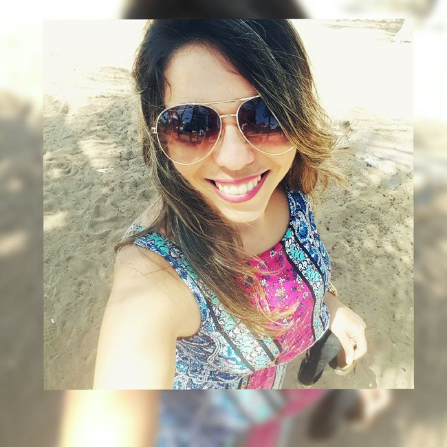Thanks Salvador da Bahia its beautiful! Bellissimo Summer Beach Salvador Bahia