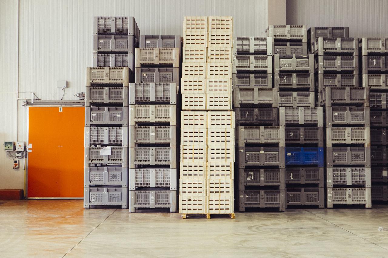 Beautiful stock photos of box, Architecture, Arrangement, Box, Built Structure