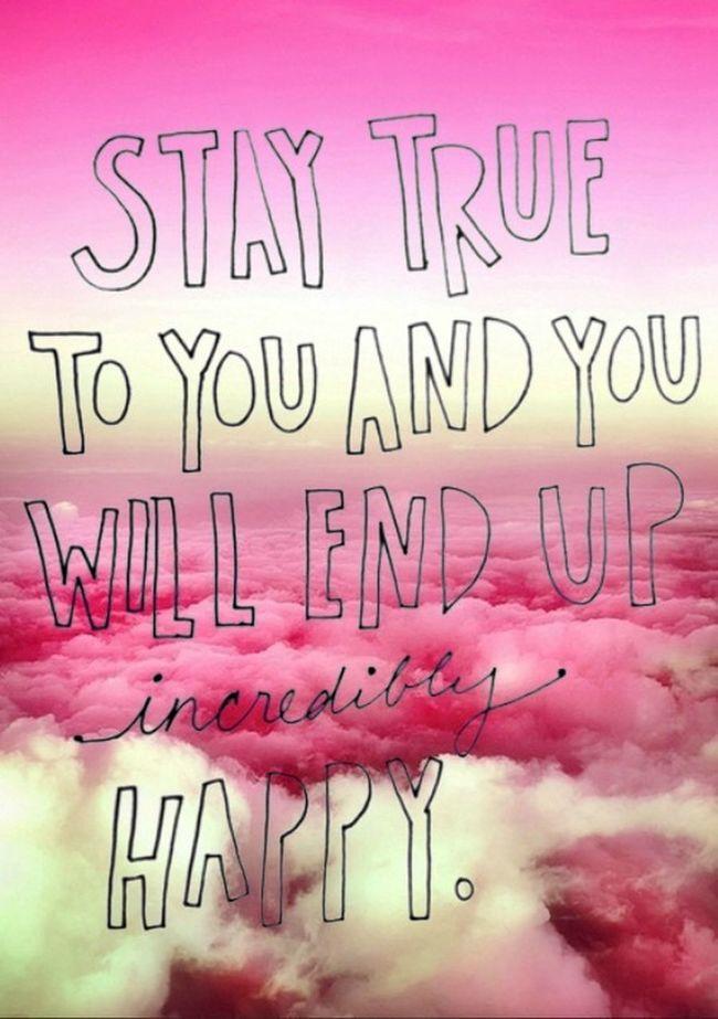 Happy :) Natural Beauty Is Always The Way To Go #AlwaysStayinTrueToMyself Justbeyourself Bestoftheday