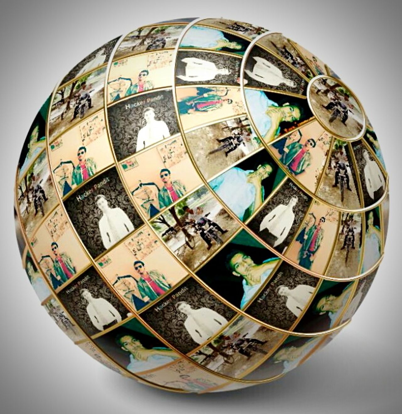 43 Golden Moments If You Look The Right Way, You Can See That The Whole World Is A Garden. Hackers Adventure Style Attitude That's Me Indian Army Indianphotography Saurabh Global_stars Saurabh Dubey Hackerpandit Thriller Inspirational Celebrity Rockstar Don With Saurabh Globe Globe_travel