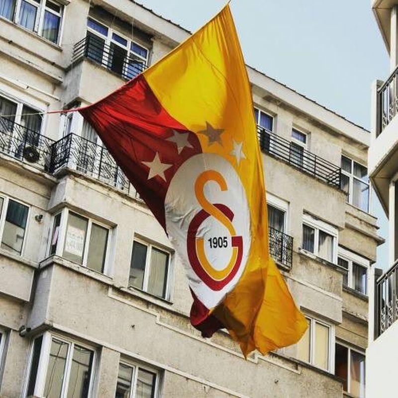 Galatasaray Cimbom 💛❤️ Johan Elmander💛❤ Martin Linnes💛❤ GALATASARAY ☝☝ Felipe Melo💛❤ Garry Rodrigues 💛❤ Yasin Öztekin💛❤ Semih Kaya💛❤ Jason Denayer💛❤ Lucas Podolski💛❤ Wesley ❤ Muslera💕 Emmanuel Eboué💛❤ Josue💛❤ TolgaCigerci💛❤ Sinan Gümüş💛❤ Armindo Bruma💛❤ Galatasaray Sevdası😍 Fatih Terim💛❤ Didier Drogba💛❤ BurakYılmaz💛❤ Sabri Sarıoğlu💛❤ Hakan Balta💛❤ Selçuk İnan💛❤