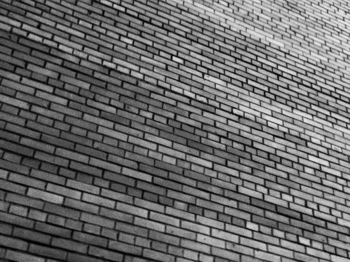 Wall Blackandwhite IPhoneography Shotoniphone4 Watcharound
