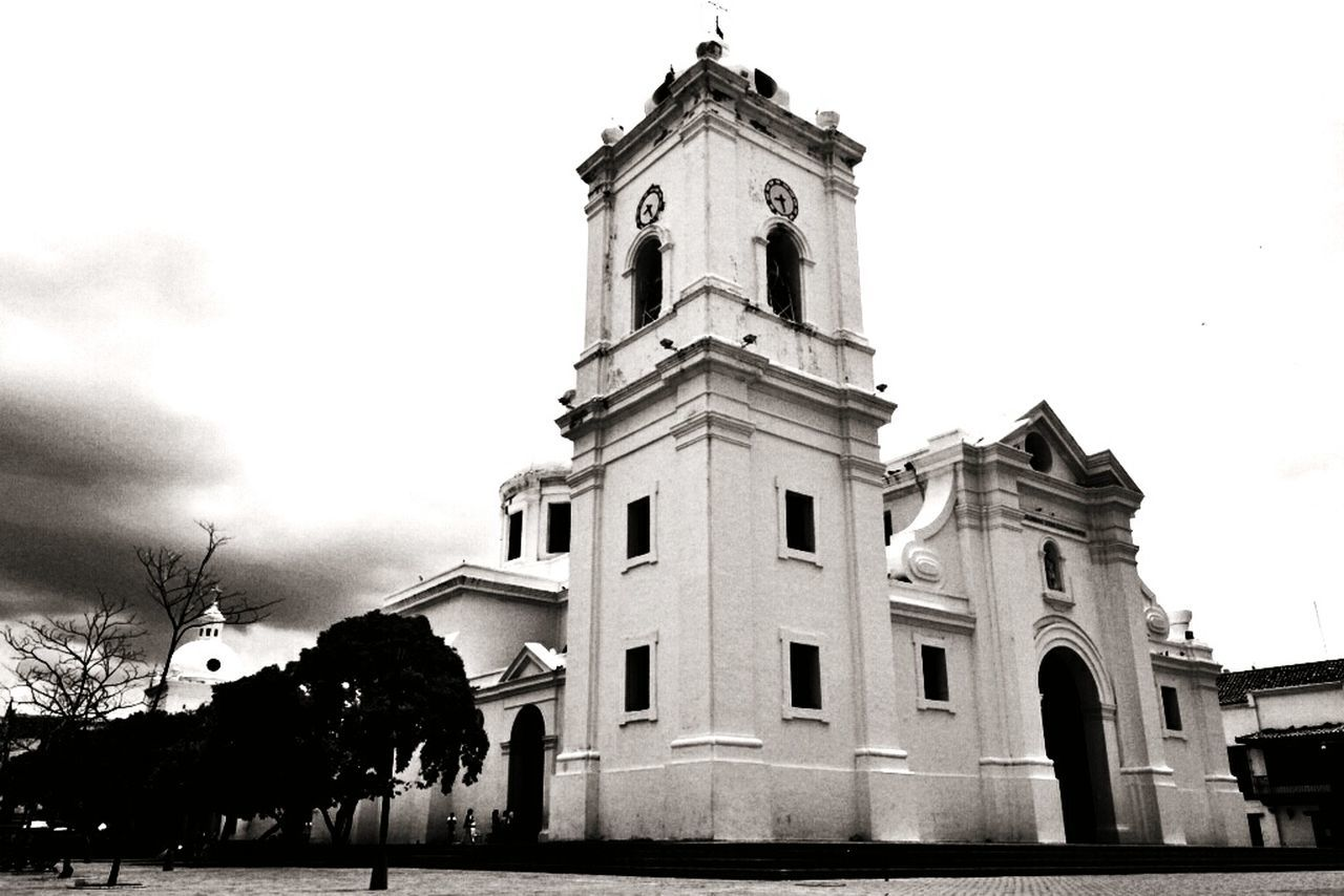 The Samarian Cathedral Built Structure Architecture Church Cathedral CatH