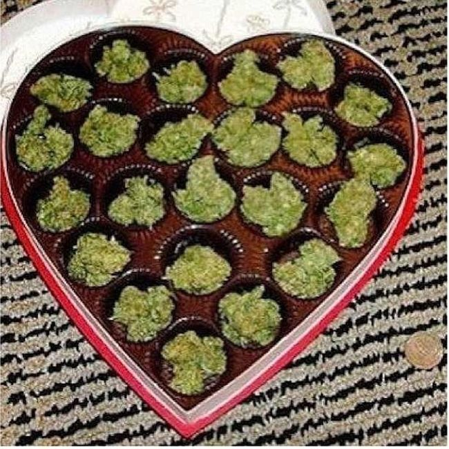 -'Who Want This For Valentine !❤❤❤