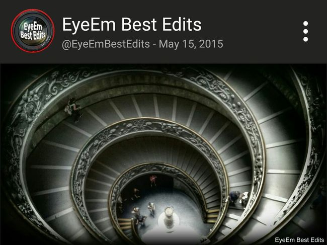 Thank you EyeEm Best Edits and Chiara for this amazing feature! Thankful Thankyou Discovering Great Works Ancient Architecture