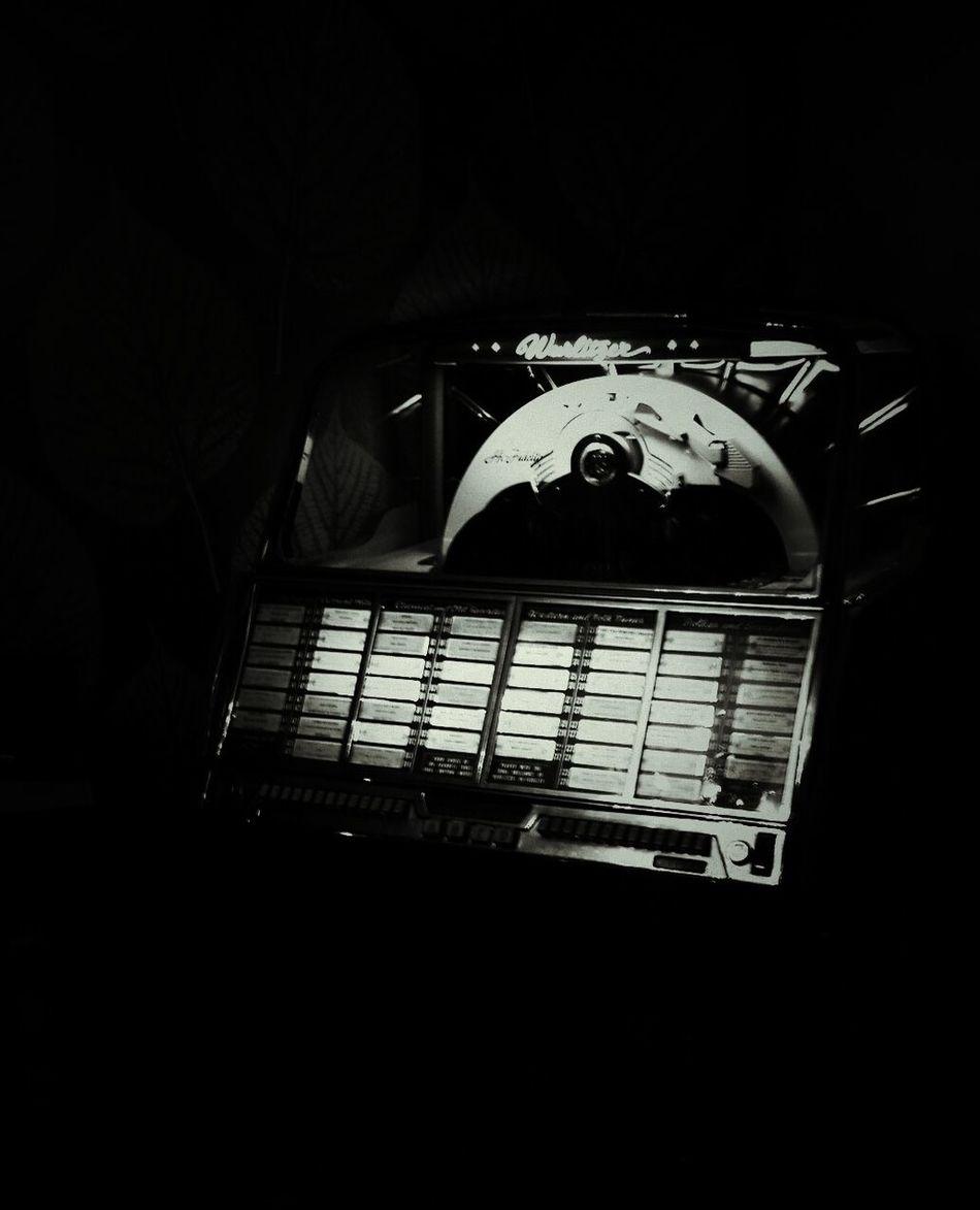 Wurlitzer Eye4photography  Eye4black&white  Eye4enchanting