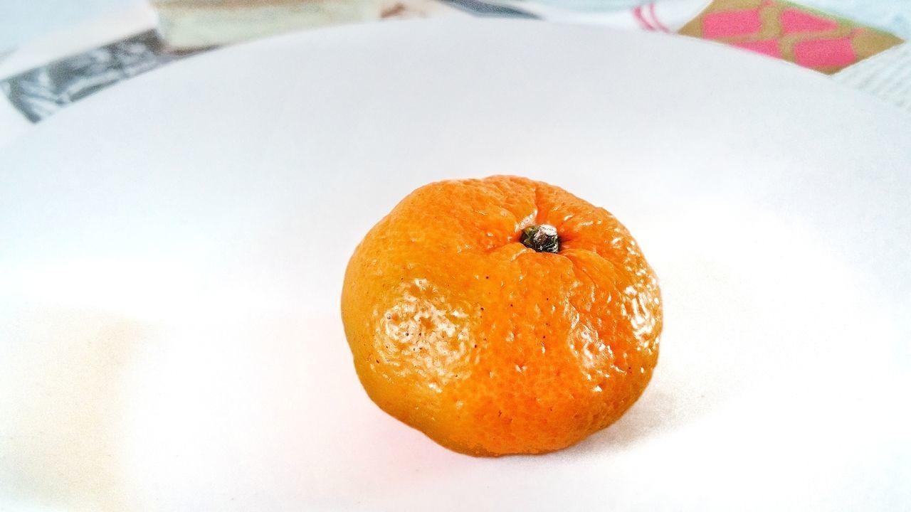 Orange Color Fruit Food Healthy Eating Orange Diet Dietfood