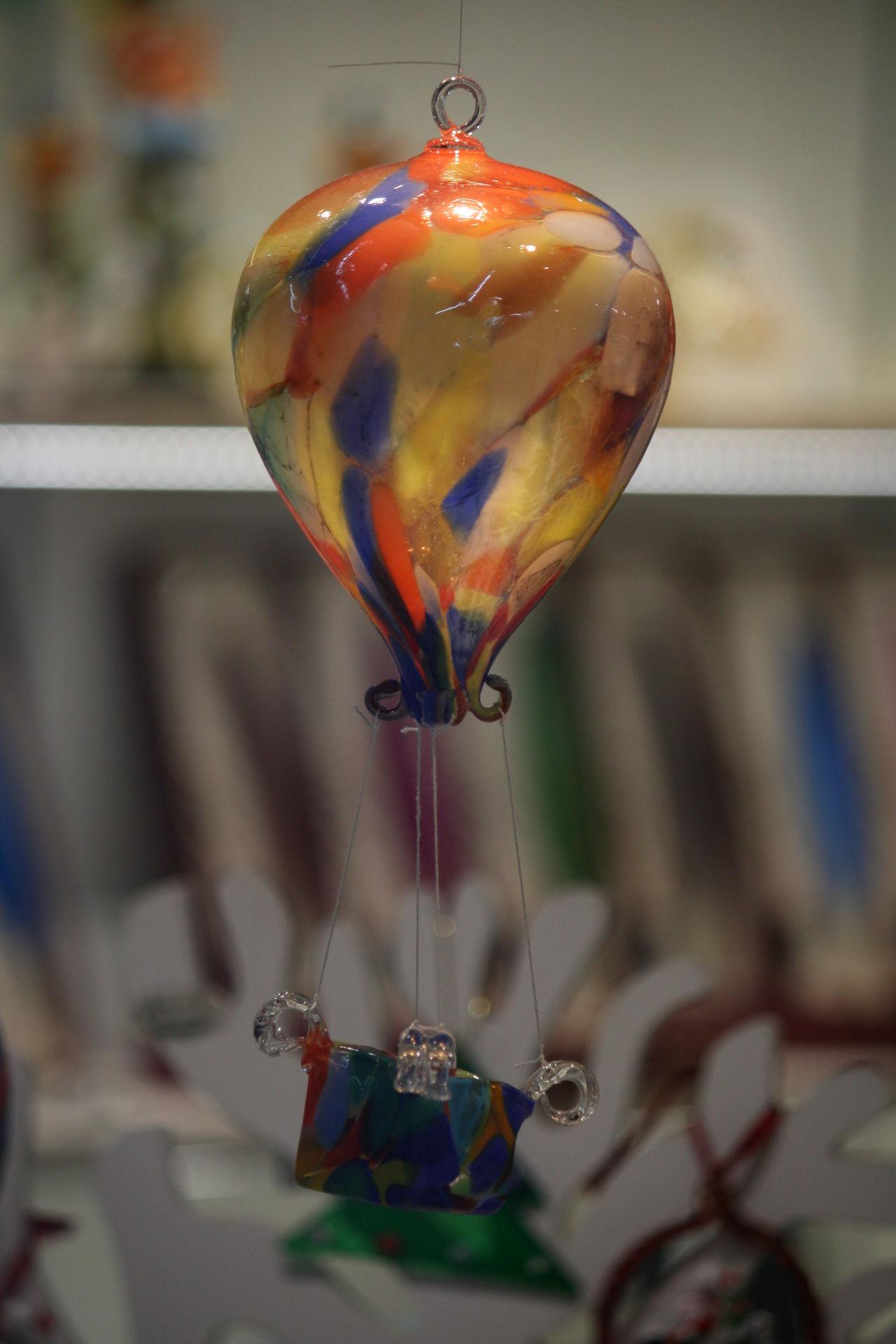 Glass Glass Art Glass Artisan Glass Artist Glass Artistry Glass Balloons Glass Blowing Glass Blown Murano Murano Glass Muranoglass Venetian Venetian Glass Venetian Glass Venezia Venice Venice, Italy