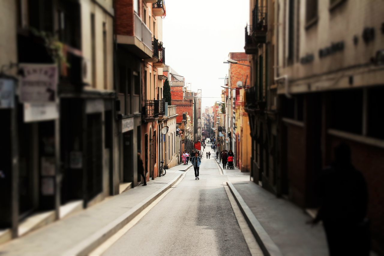First Eyeem Photo Barcelona Just Time Walking Around Barcelona♡♥♡♥♡ EyeEmNewHere