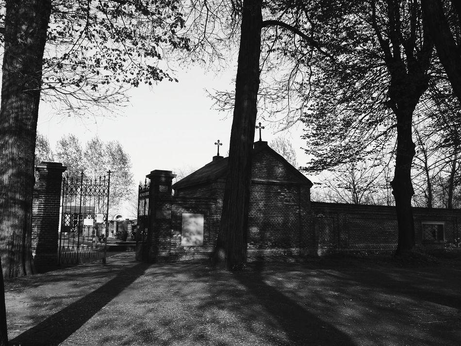 Church Cemetery Cemetery Photography Cemeterybeauty Cemetery Series Hi! Love Cemetery Art