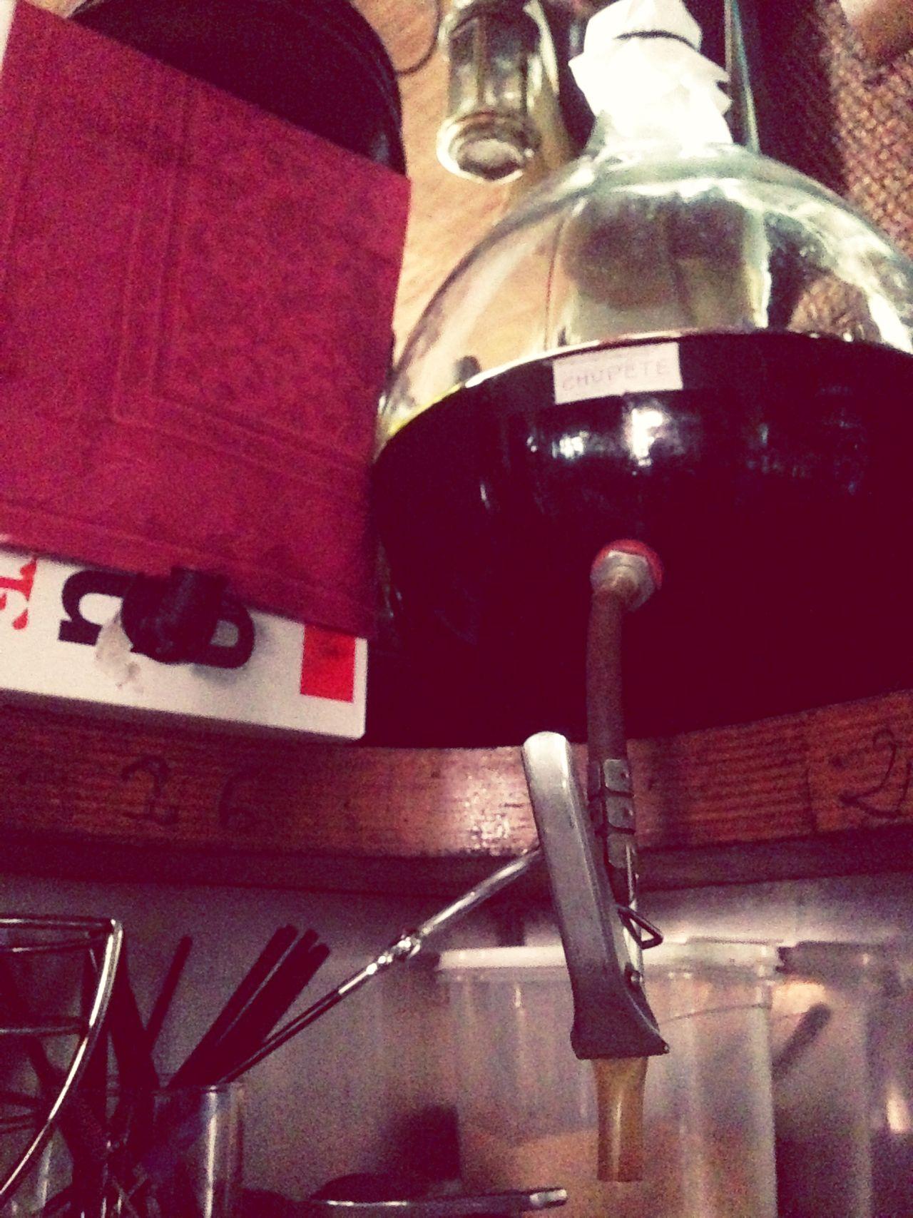 Wine Tasting Winebotttle Wine