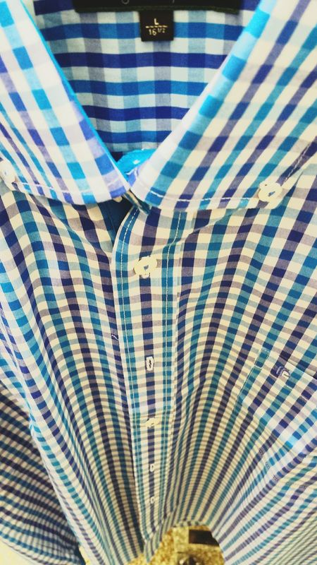 Button Up Open Edit Menstyle Eye4photography  Mens Fashion Shirts Guys Plaid Shirts Be. Ready.
