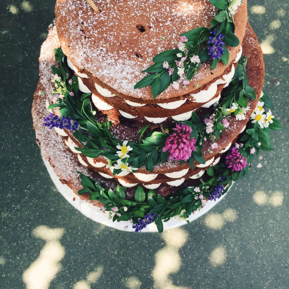 Beautiful stock photos of wedding cake,  Cake,  Celebration,  Day,  Decoration
