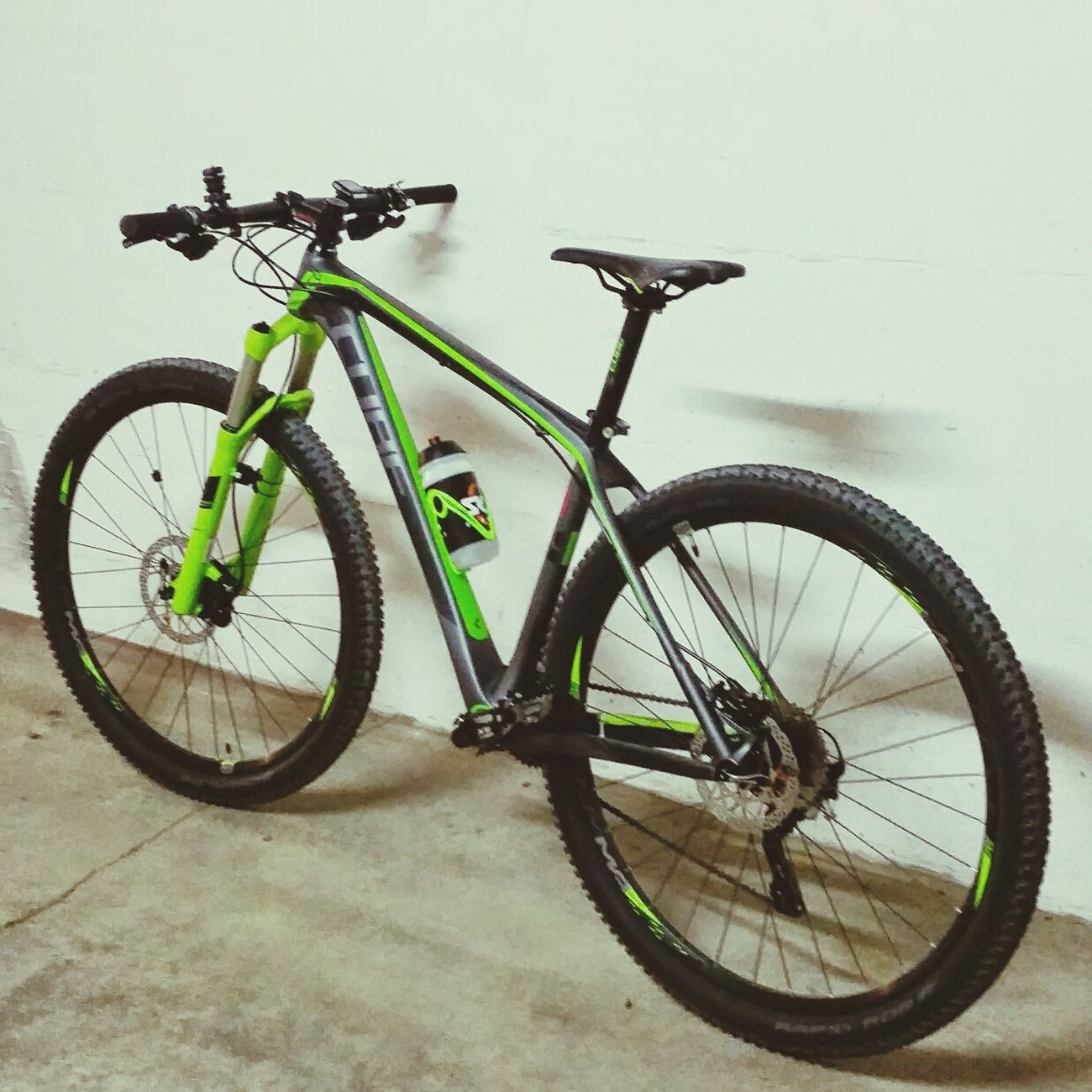 Reaction pro 29 GTC MTB CUBE HH88wlf Delirio 88 MTB MTB Biking