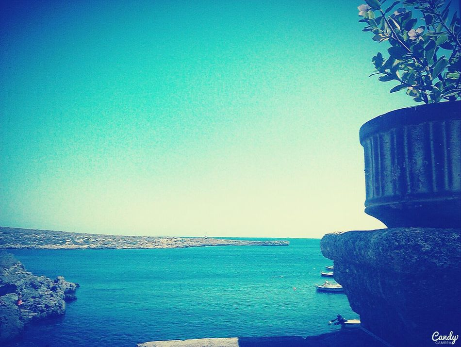 Taking Photos Enjoying Life Summer beautiful Greek islands